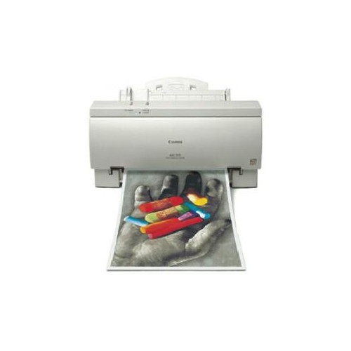 CANON BJC-210 PRINTER DRIVERS DOWNLOAD (2019)