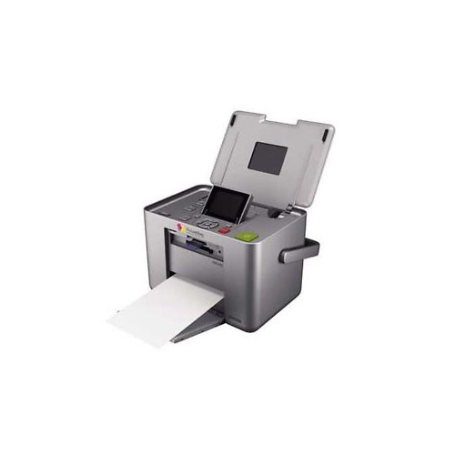 Epson PictureMate PM240 Snap