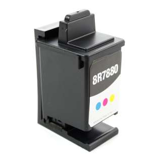 Compatible Xerox 8R7880 ink cartridge, color