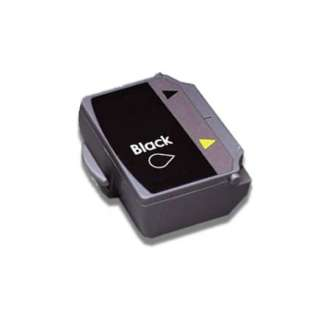 Compatible cartridge Canon BCI-10 - black