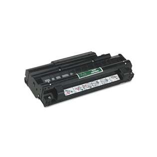 Brother DR250 Genuine Original (OEM) toner drum, 12000 pages