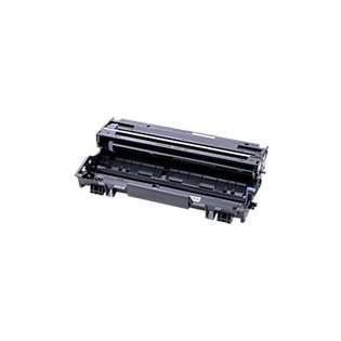 Brother DR510 Genuine Original (OEM) toner drum, 20000 pages