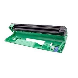 Compatible Brother DR1060 toner drum
