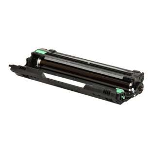 Compatible Brother DR223C toner drum - cyan