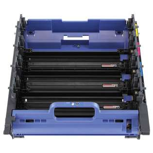 Brother DR331CL Genuine Original (OEM) toner drum, 25000 pages