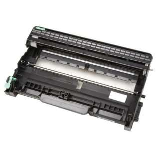 Compatible Brother DR420 toner drum, 12000 pages