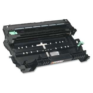 Compatible Brother DR720 toner drum, 30000 pages