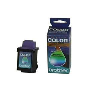 OEM Brother LC11CL cartridge - color