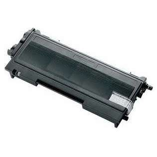 Compatible Brother TN1060 toner cartridge, 1000 pages, black
