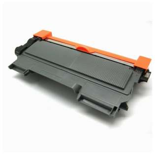 Compatible Brother TN450 toner cartridges - JUMBO capacity (EXTRA high capacity yield) black