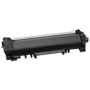 Compatible Brother TN770 toner cartridges - super high capacity black