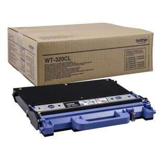 Original Brother WT320CL waste toner container