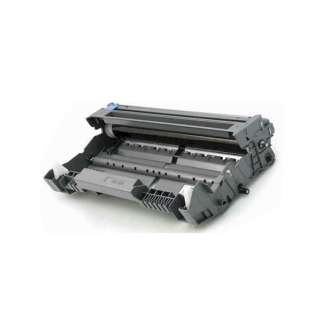 Compatible Brother DR200 toner drum, 20000 pages