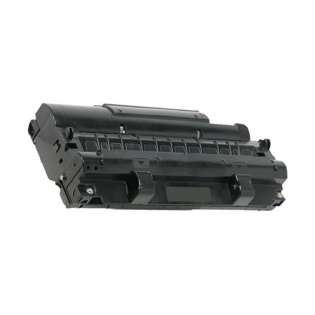 Compatible Brother DR250 toner drum, 12000 pages
