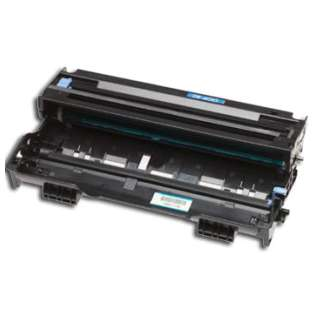 Compatible Brother DR400 toner drum, 20000 pages