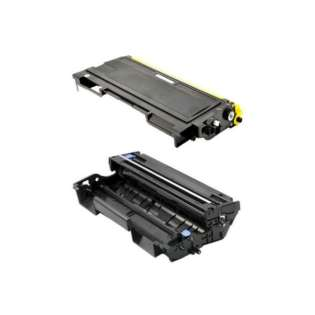 Compatible Brother DR510 toner drum, 20000 pages