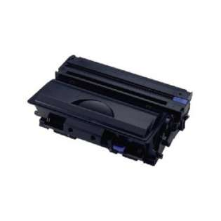 Compatible Brother DR700 toner drum, 40000 pages