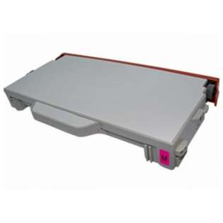 Replacement for Brother TN04M cartridge - magenta