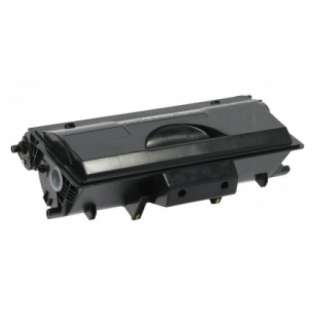 Compatible Brother TN700 toner cartridge, 12000 pages, black