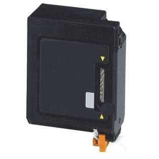 Replacement for Canon BX-3 cartridge - black