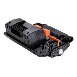Compatible Canon 039 (0287C001) toner cartridge - black