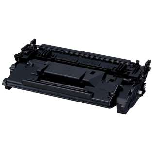 Compatible Canon 041 (0452C001) toner cartridge - black