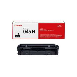 Original Canon 1246C001 (045H) toner cartridge - high capacity black