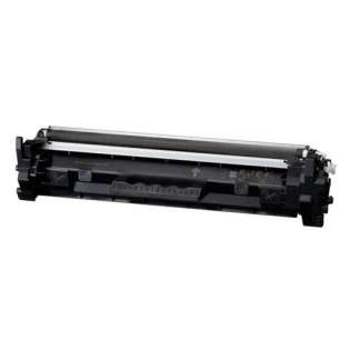Compatible Canon 051H (2169C001) toner cartridge - high capacity black
