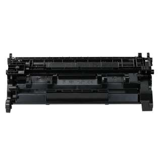 Compatible Canon 052 (2199C001AA) toner cartridge - black