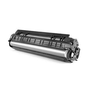 Compatible Canon 055H (3020C002) toner cartridge - WITHOUT CHIP - high capacity black