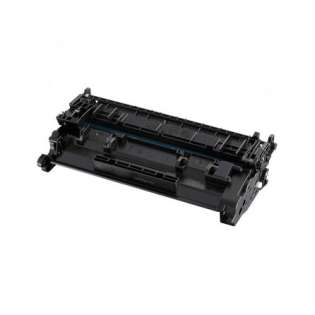 Compatible Canon 057 (3009C001) toner cartridge - WITHOUT CHIP - black