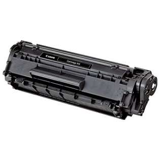 Canon 104 Genuine Original (OEM) laser toner cartridge, 2500 pages, black