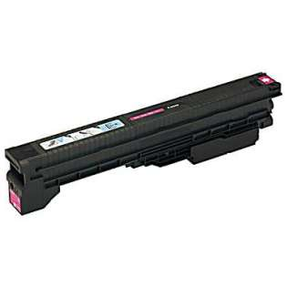 Canon GPR-20 Genuine Original (OEM) laser toner cartridge, 36000 pages, magenta