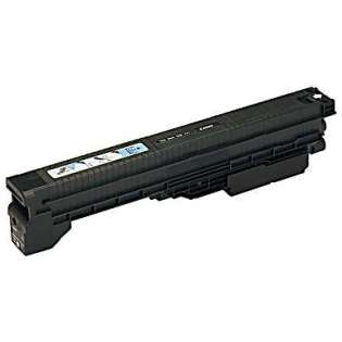 Canon GPR-20 Genuine Original (OEM) laser toner cartridge, 27000 pages, black