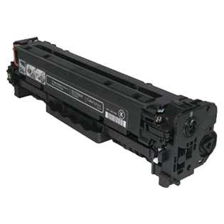 Canon 118 Genuine Original (OEM) laser toner cartridge, 3400 pages, black
