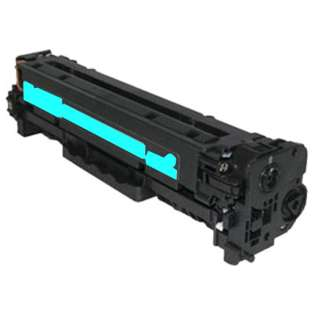 Canon 118 Genuine Original (OEM) laser toner cartridge, 2900 pages, cyan