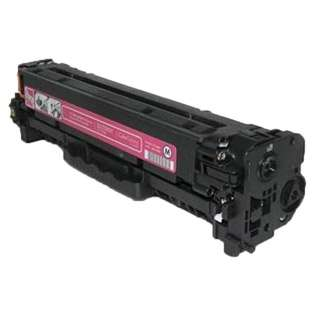 Canon 118 Genuine Original (OEM) laser toner cartridge, 2900 pages, magenta
