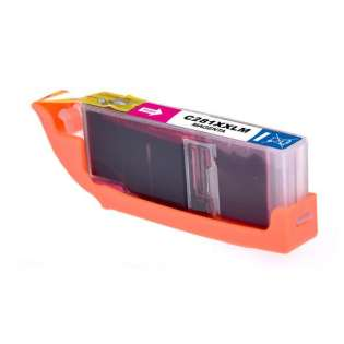 Compatible print ink cartridge for Canon CLI-281M XXL - magenta