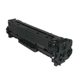 Compatible Canon 118 toner cartridge, 3400 pages, black