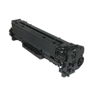 Compatible Canon 118 toner cartridge, 2900 pages, cyan