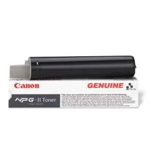 OEM Canon F43-5411-700 / NPG-11 cartridge - black