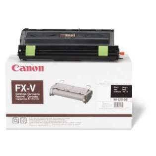 OEM Canon H11-6471-220 / FX-5 cartridge - black