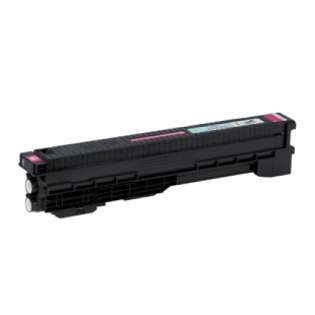 Compatible Canon GPR-11 toner cartridge, 25000 pages, magenta