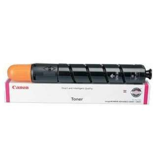 Canon GPR-32 Genuine Original (OEM) laser toner cartridge, 54000 pages, magenta