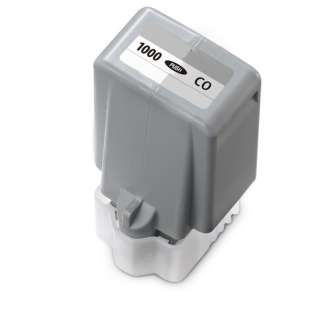 Compatible ink cartridge for Canon PFI-1000CO - chroma optimizer