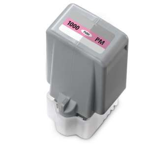 Compatible ink cartridge for Canon PFI-1000PM - photo magenta