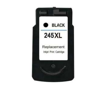 Replacement for Canon PG-245XL cartridge - high capacity black