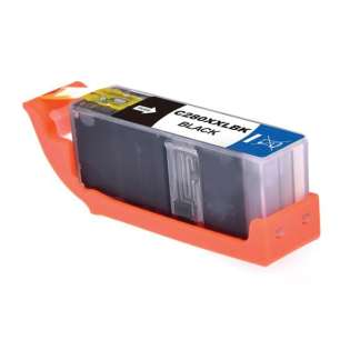 Compatible print ink cartridge for Canon PGI-280 XXL - black