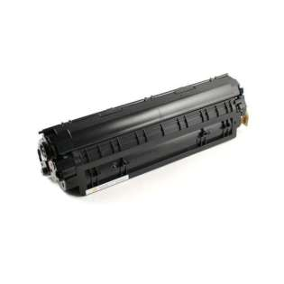 Compatible Canon 106 toner cartridge, 5000 pages, black