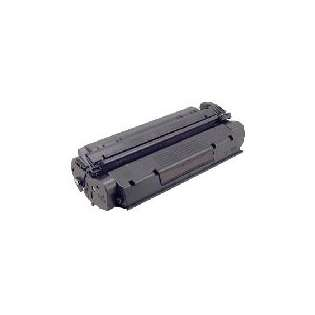 Compatible Canon FX-8 toner cartridge, 3500 pages, black